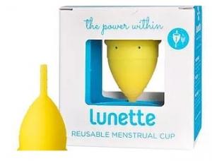 ルネットのレモン